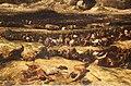 Alexandre-gabriel decamps, mario sconfigge i cimbri, 1833, 02.jpg