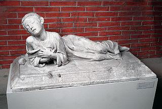Tarcisius martyr chrétien