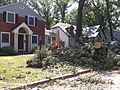 Alexandria Storm, August 2010 (4872821646).jpg