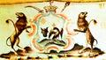 AlexandruSutu1819.png