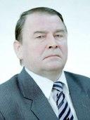 Alexey Vorontsov.jpg