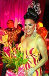 Alexis Mateo First Miss Flamingo 2012.jpg