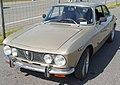 Alfa-Romeo-2000-GT-Veloce-fa-lr.jpg