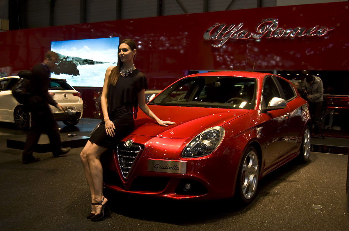 alfa romeo giulietta 2010 wikip dia. Black Bedroom Furniture Sets. Home Design Ideas