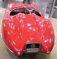 Alfa Romeo Disco Volante Spider h.jpg