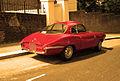 Alfa Romeo Giulietta (2).jpg