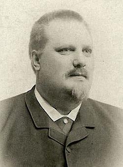 Alfred Hedenstierna (1852-1906).jpg