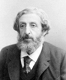 Alfred Naquet by Eugène Pirou.jpg