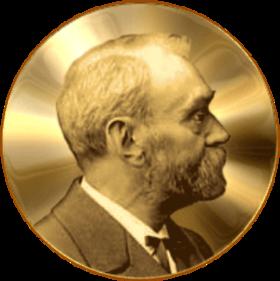 صورة معبرة عن الموضوع جائزة نوبل