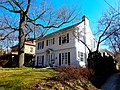 Alfred W. Roettig House - panoramio.jpg