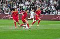 Algérie-Roumanie - 20140604 - 05.jpg