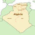 Algérie administrative 1905-1957.PNG