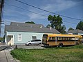 AlgiersNOLACornerDoorHouseSchoolBus.JPG
