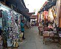 Alhusn-market-3.jpg