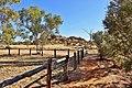 Alice Springs Telegraph Station, 2015 (13).JPG