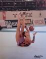 Alina Kabáyeva 2001 Madrid.PNG