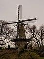 Alkmaar, De Groot of de Molen van Piet RM7460 foto8 20144-12-26 12.49.jpg