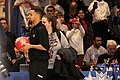 All-Star Game Weekend Stephen Curry at NBA All-Star Weekend 2016 (24669856449).jpg