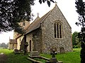 All Saints, Farnborough - geograph.org.uk - 5631.jpg