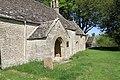 All Saints Church, Shorncote 3.jpg
