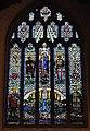 All Saints Hereford (37828772871).jpg