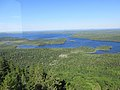 Allagash Lake from Allagash Mountain.jpg
