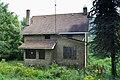 Allegheny River Locktenders House.jpg