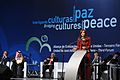 Alliance of Civilizations Forum Annual Meeting Brazil 2010 - 26.jpg