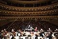 Alma Deutscher's Debut in Carnegie Hall, December 2019, Photo Chris Lee.jpg