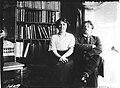 Alma ja Toivo Kuula 1914.jpeg