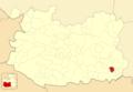 Almedina municipality.png