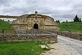 Almeida 02 muralla by-dpc.jpg