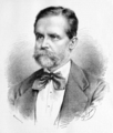 Alois Czedik Freiherr von Bründelsberg 1884 Ignaz Eigner.png