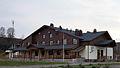 Alpica Ресторан-гостиница 02.jpg