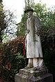 Alt-Hürth-Dr-Kuerten-Denkmal.JPG