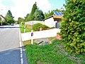 Alt Neundorf Pirna (44559388511).jpg