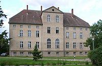 Alt Plestlin DM Herrenhaus Suedseite.jpg