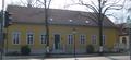 Alt Wittenau 64.png