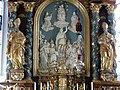 Altar - panoramio (23).jpg