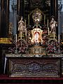 Altar Dom zu Fulda Juni 2012.JPG