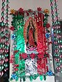 Altar virgen de guadalupe 02.jpg