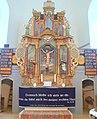 Altarul bisericii evanghelice din Ticusu Vechi.jpg