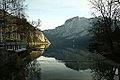 Altausseersee 79300 2014-11-15.JPG