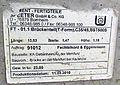 Altdettenheim 11 fcm.jpg