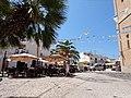Altea, Alicante 01.JPG