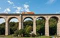 Altenbeken - 2020-09-16 - Eisenbahnviadukt (DSC02940).jpg