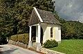 Altenmarkt St Gallen Lourdeskapelle.JPG