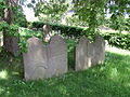 Alter Friedhof, Ennepetal-Rüggeberg 2.jpg