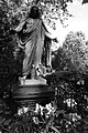 Alter St. Michael-Friedhof, Hermannstraße 191, Berlin-Neukölln, Bild 1.jpg