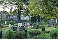 Alter katholischer Friedhof Dresden 2012-08-27-0093.jpg